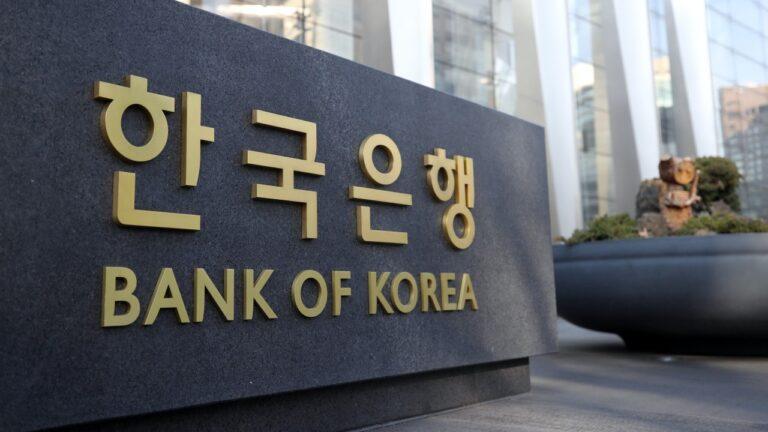 Kore Dijital Parası (CBDC) Samsung Galaxy Telefonlarda