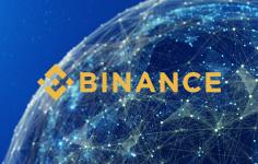 Binance'e Yeni CEO Geldi: Dev Borsa, Stratejisini Değiştiriyor