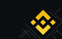 Binance, Shopify İle Ortaklık Kuruyor!