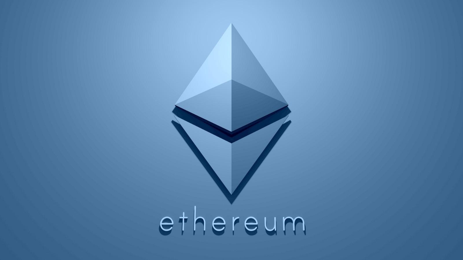 Ethereum'da 100 milyon dolarlık ETH yakıldı