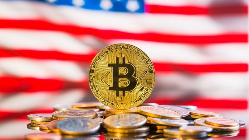 Kripto Paralara İlişkin Değişiklik Teklifi Reddedildi!