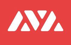 Avalanche'a kurumsal şirketlerden 230 milyon dolar yatırım