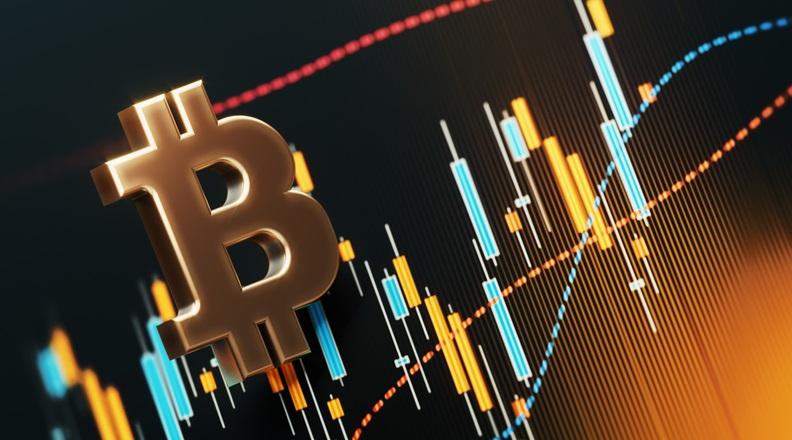 Bitcoin ve kripto paralarda bu hafta takip edilecek gelişmeler