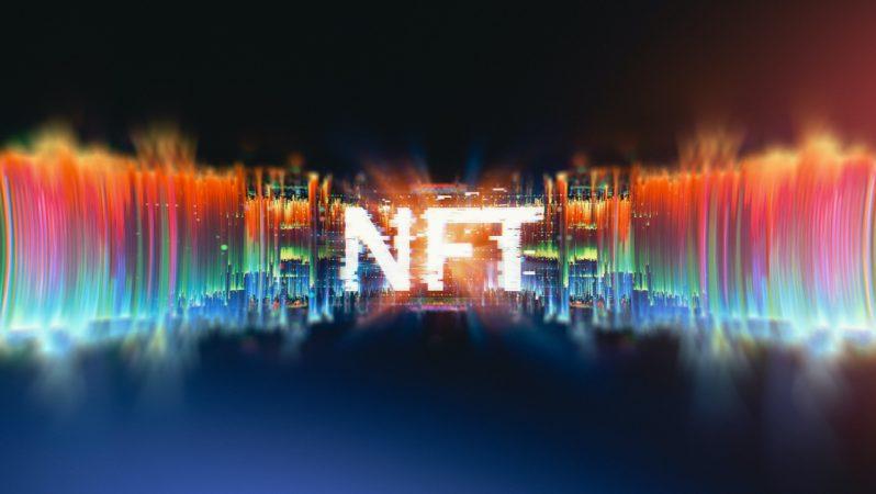 Ücretsiz basılan Loot NFT'lerine 70 bin dolarlık airdrop