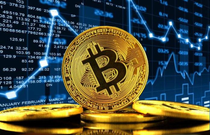 Bitcoin %10 Arttı, Ethereum ve Altcoinler Yükseliyor