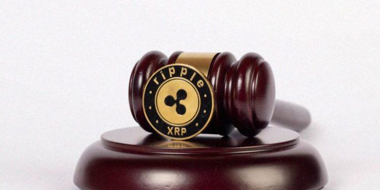 XRP topluluğundan Türkiye dahil 55 ülkeden SEC'ye  dava