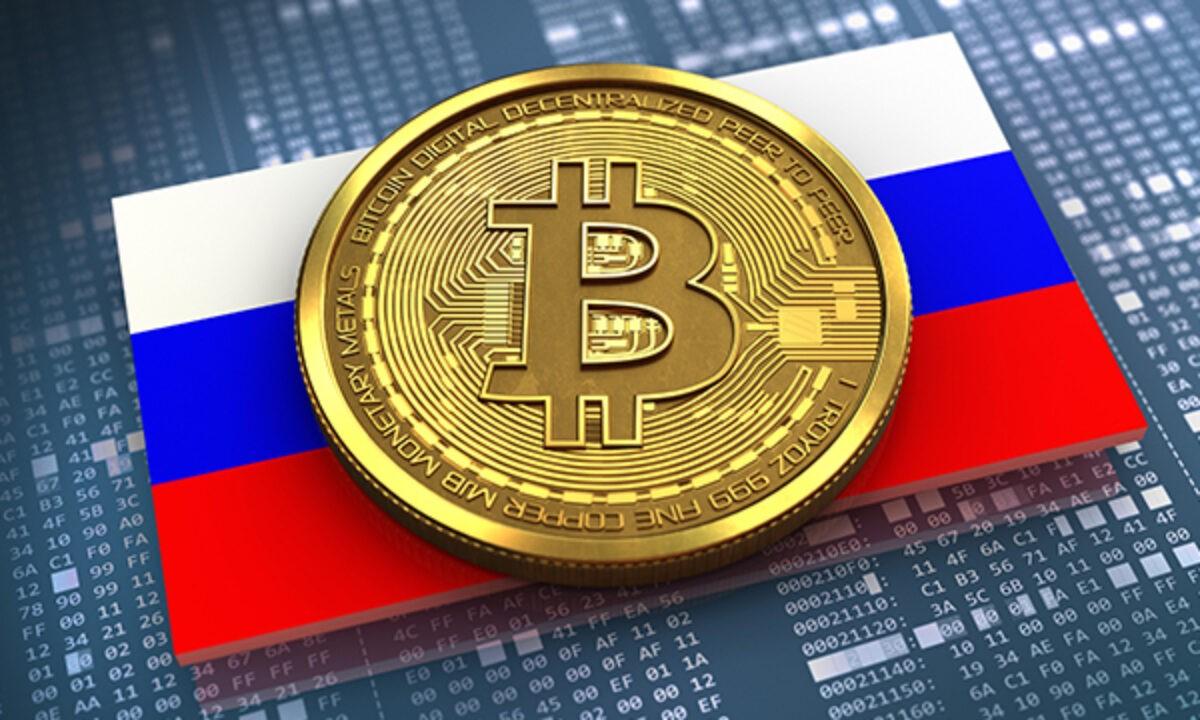 Rusya, dolar yerine dijital varlık kullanmayı değerlendiriyor