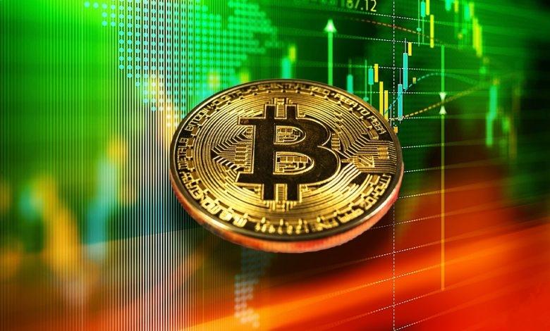 Bitcoin yıl sonu rallisi beklenenden daha erken gelebilir!