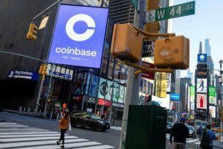 Coinbase, NFT platformu Coinbase NFT'yi resmen duyurdu