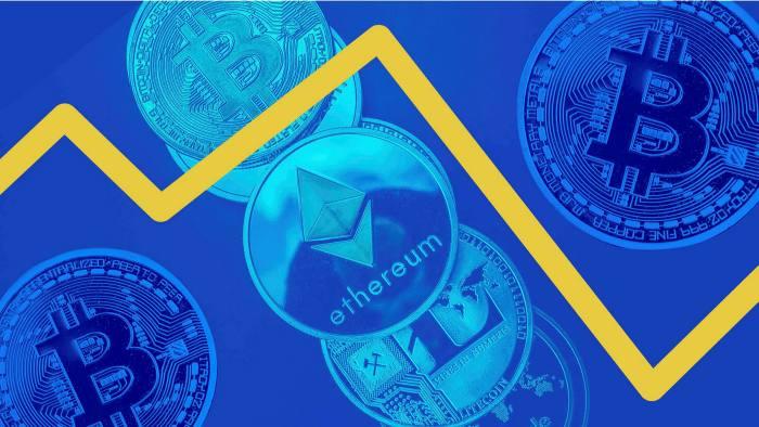 Toplam Kripto Piyasa Değeri ATH'ye Yaklaşıyor, Bitcoin Piyasa Hakimiyeti Düşüyor